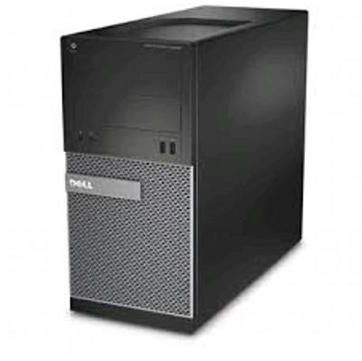 компьютер Dell OptiPlex 3020 MT 3020-1871