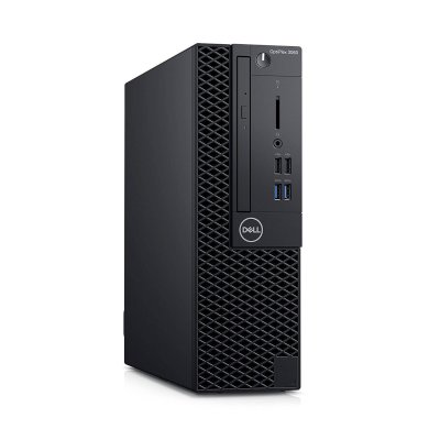 компьютер Dell OptiPlex 3060-4124