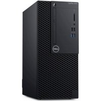 Компьютер Dell OptiPlex 3070-1892