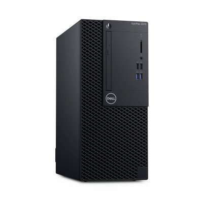 компьютер Dell OptiPlex 3070-5505