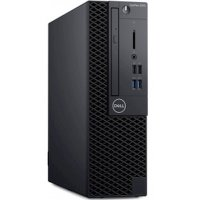 Компьютер Dell OptiPlex 3070-5529