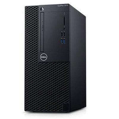 компьютер Dell OptiPlex 3070-5666
