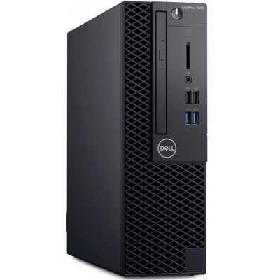компьютер Dell OptiPlex 3070-5680