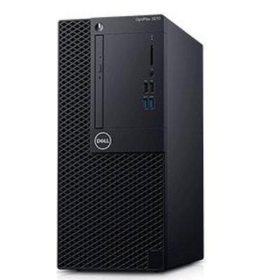 компьютер Dell OptiPlex 3070-5697