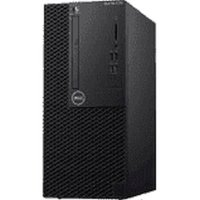 Компьютер Dell OptiPlex 3070-7674