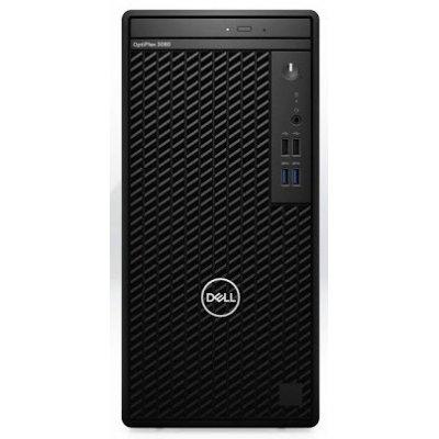компьютер Dell OptiPlex 3080 MT 3080-5139