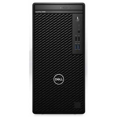 компьютер Dell OptiPlex 3080 MT 3080-5160