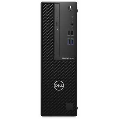 компьютер Dell OptiPlex 3080 SFF 3080-6599