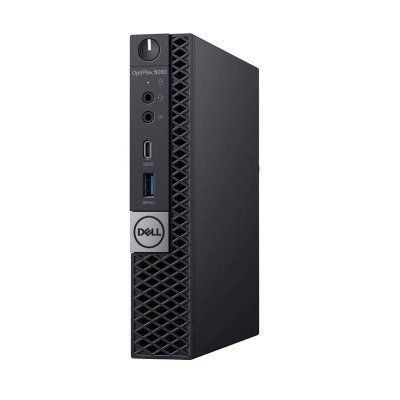компьютер Dell OptiPlex 5060-4454