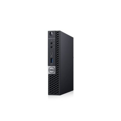 компьютер Dell OptiPlex 5070-1991