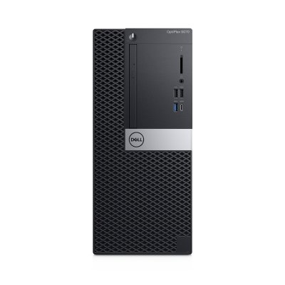 компьютер Dell OptiPlex 5070-4760