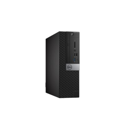 компьютер Dell OptiPlex 5070-6718