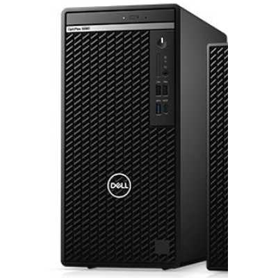 компьютер Dell OptiPlex 5080 MT 5080-6369