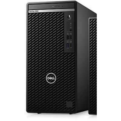 компьютер Dell OptiPlex 5080 MT 5080-6796
