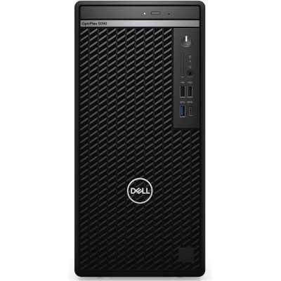 компьютер Dell OptiPlex 5090 MT 5090-0694