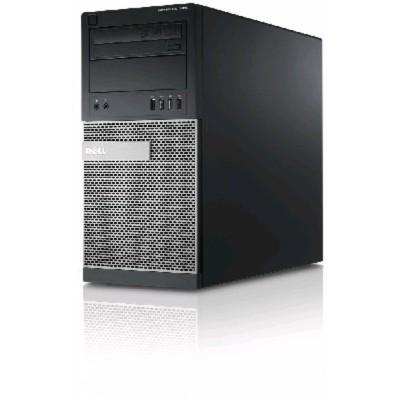 компьютер Dell OptiPlex 7010 MT 210-39444-006