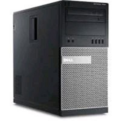 компьютер Dell OptiPlex 7020 MT 7020-3296