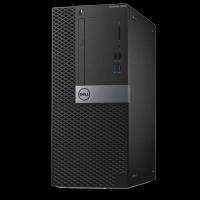 Компьютер Dell OptiPlex 7040 MT 7040-0064