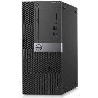 Компьютер Dell OptiPlex 7050-1825