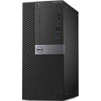 Компьютер Dell OptiPlex 7050-4853