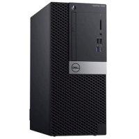 Компьютер Dell OptiPlex 7060-6139