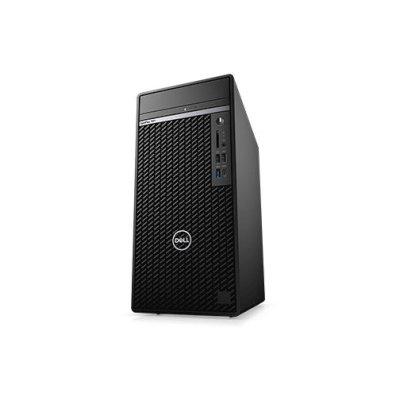 компьютер Dell OptiPlex 7071-2059