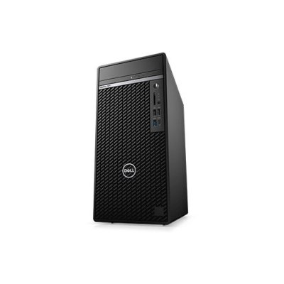 компьютер Dell OptiPlex 7071-2066