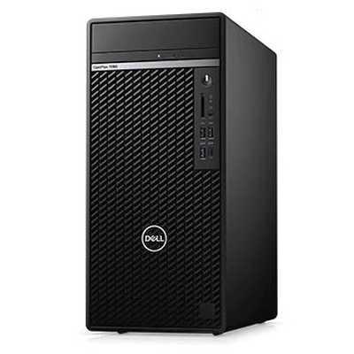 компьютер Dell OptiPlex 7080 Tower 7080-2140