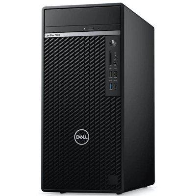 компьютер Dell OptiPlex 7080 Tower 7080-6475