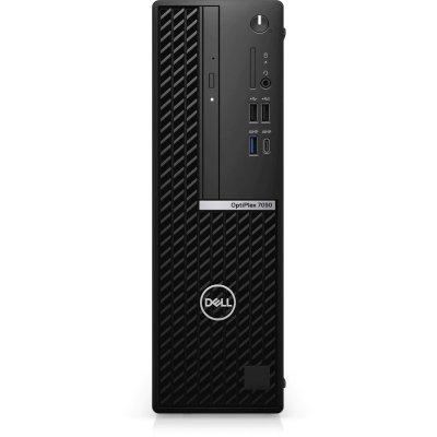 компьютер Dell OptiPlex 7090 SFF 7090-3305