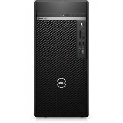 компьютер Dell OptiPlex 7090 Tower 7090-0051