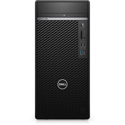 компьютер Dell OptiPlex 7090 Tower 7090-3268