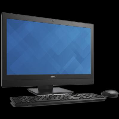 моноблок Dell OptiPlex 7440-8571
