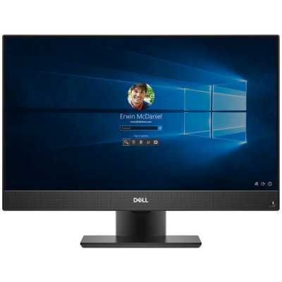моноблок Dell OptiPlex 7480-6987