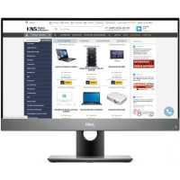 Моноблок Dell OptiPlex 7780-3589