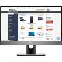 Моноблок Dell OptiPlex 7780-9919