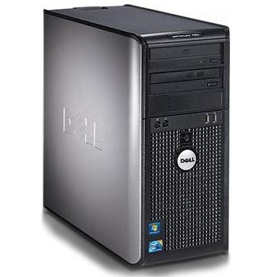 компьютер Dell OptiPlex 780 MT OP780-63899-01