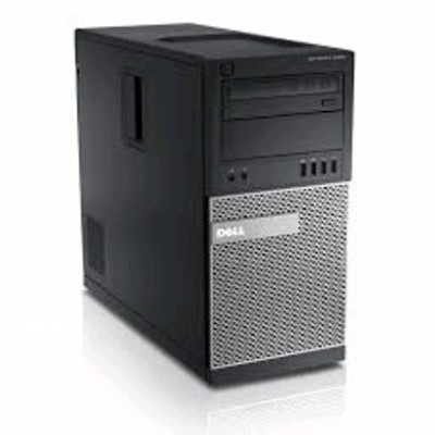 компьютер Dell OptiPlex 9020 MT 210-AATO-005