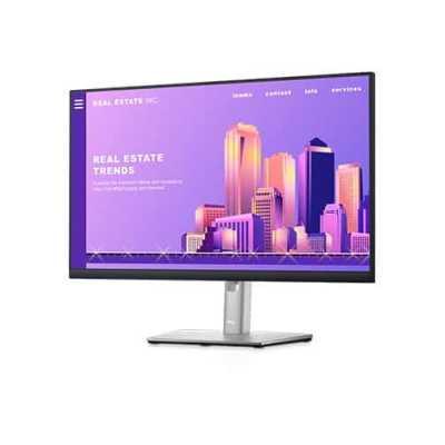 монитор Dell P2422H