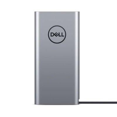 внешний аккумулятор Dell Power Bank Plus 451-BCDV