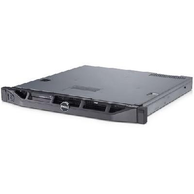сервер Dell PowerEdge R210 II 210-35618-22