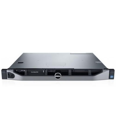 сервер Dell PowerEdge R220 210-ACIC-19