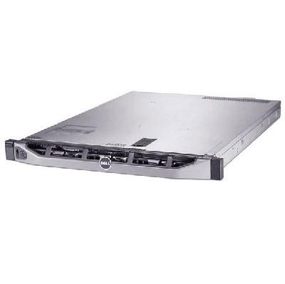 сервер Dell PowerEdge R320 210-39852-62_K2