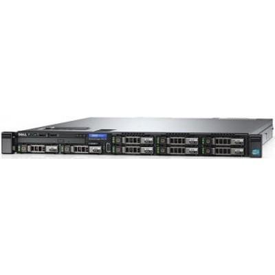 сервер Dell PowerEdge R430 210-ADLO-002_K1