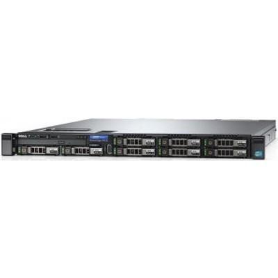 сервер Dell PowerEdge R430 210-ADLO-01_K2