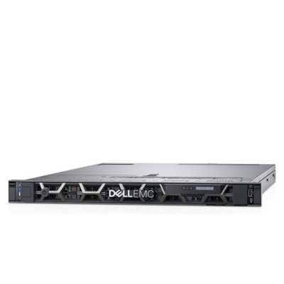 сервер Dell PowerEdge R440 PER440RU2-02