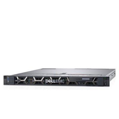 сервер Dell PowerEdge R440 R440-7137_K1
