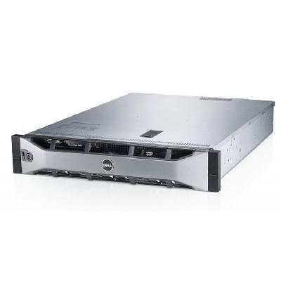 сервер Dell PowerEdge R520 210-40044-59