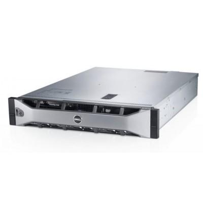 сервер Dell PowerEdge R520 210-ACCY-197