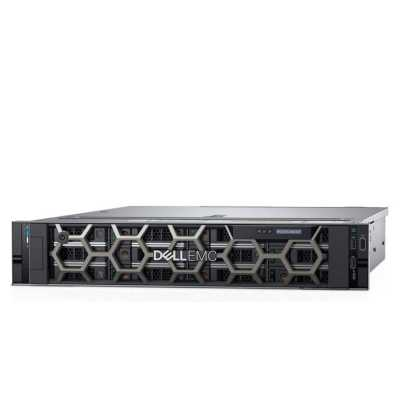 сервер Dell PowerEdge R540 210-ALZH-222